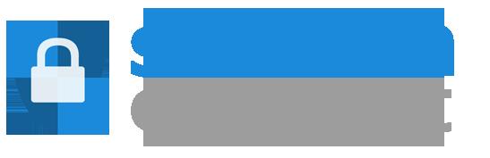 Search Encrypt Logo